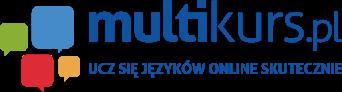 Logo Multikurs