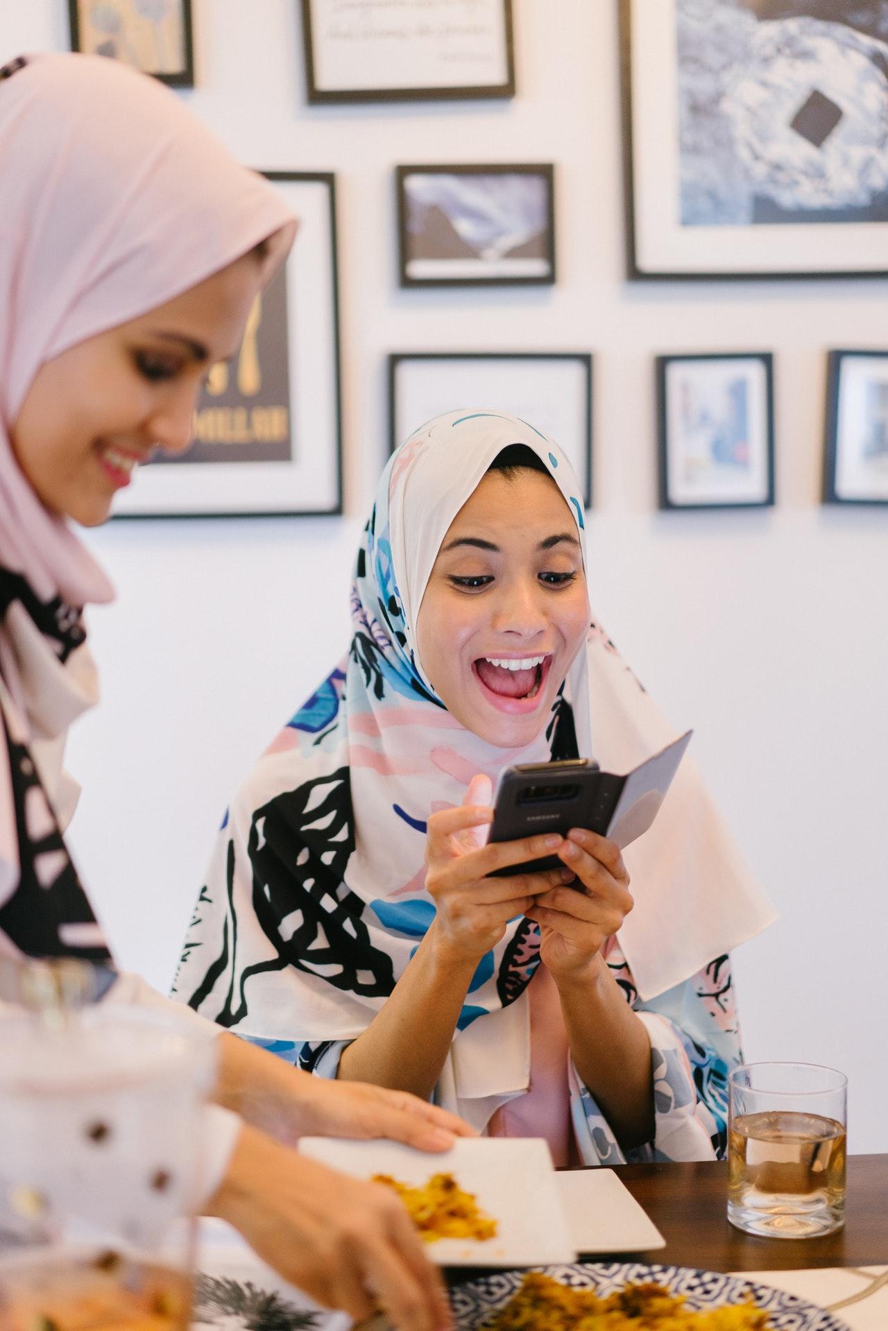 Kursy języka arabskiego