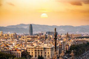 Blog hiszpański symbole