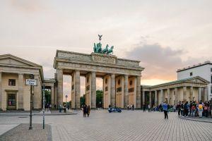 Blog niemiecki zasady wymowy