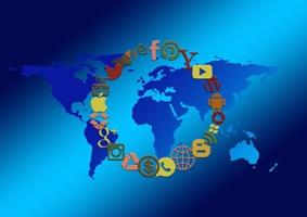 Blog angielski gdzie rozmawiać po angielsku