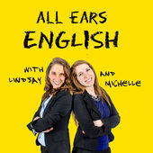 angielski podcast radio online