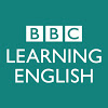 Blog angielski nauka