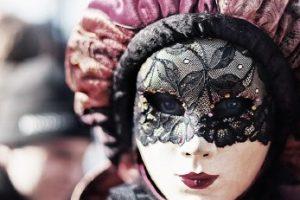 Blog hiszpański 50 twarzy