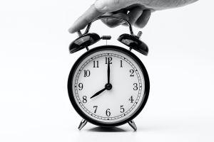 Blog sposoby nauki czas