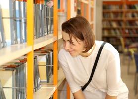 Blog angielski książki do nauki