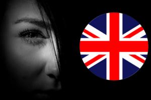 Blog angielski ciemna strona nauki