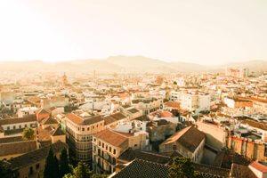 Blog hiszpański co warto zwiedzić