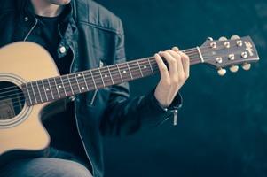 Blog niemiecki nauka z piosenek