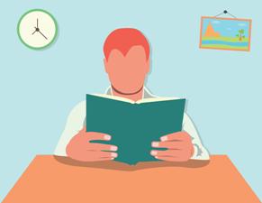 Blog sposoby nauki podstawowy