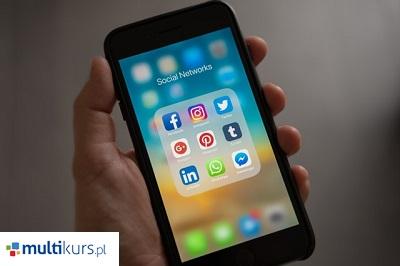 Blog sposoby nauki social media