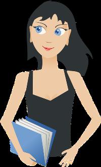 Blog sposoby nauki średnio zaawansowany