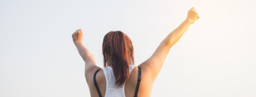 Blog sposoby nauki sukces