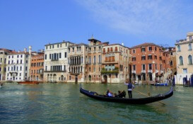 Blog włoski symbole narodowe