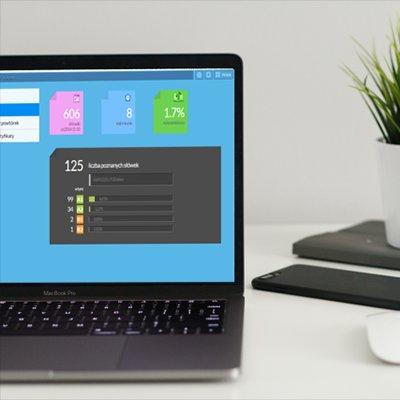 Kursy językowe online dla firm