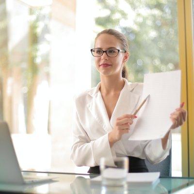 Kursy online dla firm