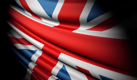 Blog gramatyka stopniowanie przymiotników angielski w praktyce