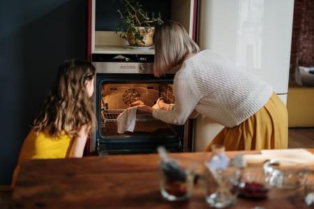 Blog idiomy spędzanie czasu w domu