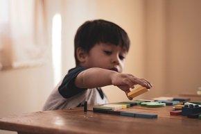 Blog sposoby nauki dla dzieci