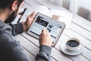 Blog sposoby nauki w domu