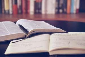 Blog sposoby nauki metody
