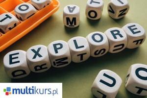 Blog sposoby nauki słówka