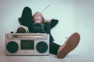 Blog sposoby nauki przez śpiew