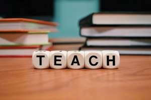 Blog sposoby nauki talent